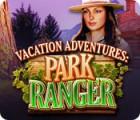 Vacation Adventures: Park Ranger Spiel