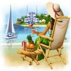 Urlaubs-Imperium Spiel