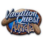 Vacation Quest: Australia Spiel