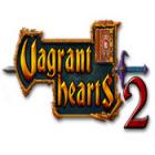 Vagrant Hearts 2 Spiel