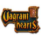 Vagrant Hearts Spiel