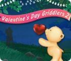 Valentinstag: Griddlers 2 Spiel