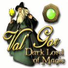 ValGor - Dark Lord of Magic Spiel