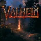 Valheim Spiel