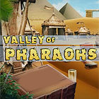 Valley Of Pharaohs Spiel