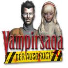 Vampirsaga: Der Ausbruch Spiel