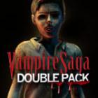 Vampire Saga Double Pack Spiel