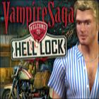 Vampirsaga: Willkommen in Hell Lock Spiel