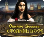 Vampire Secrets: Eternal Love Spiel