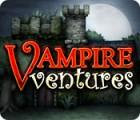 Vampire Ventures Spiel
