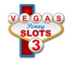 Vegas Penny Slots 3 Spiel