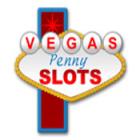 Vegas Penny Slots Spiel