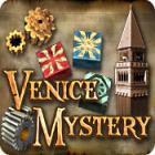 Venice Mystery Spiel