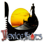 Venice Slots Spiel