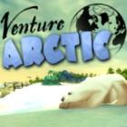 Venture Arctic Spiel