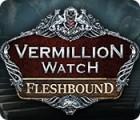 Vermillion Watch: Die Rote Queen Spiel