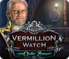 Vermillion Watch: Das Verne-Vermächtnis Spiel