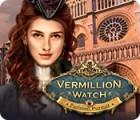 Vermillion Watch: Jagd durch Paris Spiel