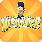 Verminator Spiel