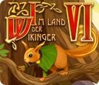 Im Land der Wikinger VI Spiel