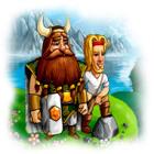 Im Land der Wikinger Spiel