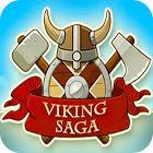 Viking Saga Spiel