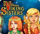 Viking Sisters Spiel