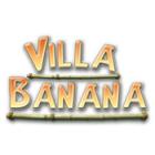 Villa Banana Spiel