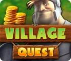 Village Quest Spiel