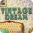 Vintage Dream Spiel