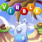 Virble Spiel