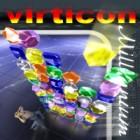 Virticon Millennium Spiel