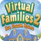 Virtual Families 2: Our Dream House Spiel