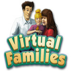Virtual Families Spiel