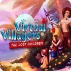 Virtual Villagers - The Lost Children Spiel