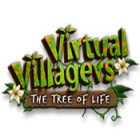 Virtual Villagers 4: The Tree of Life Spiel