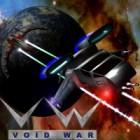 Void War Spiel