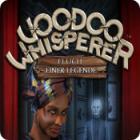 Voodoo Whisperer: Fluch Einer Legende Spiel