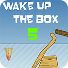 Wake Up The Box 5 Spiel