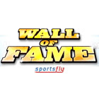 Wall of Fame Spiel