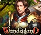 Wanderland Spiel