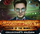 Wanderlust: Shadow of the Monolith Collector's Edition Spiel