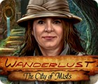 Wanderlust: The City of Mists Spiel