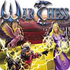 War Chess Spiel