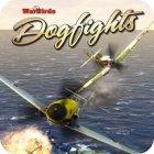 Warbirds Dogfights Spiel