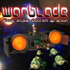 Warblade Spiel