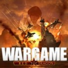 Wargame: Red Dragon Spiel