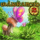 Warkanoid 2 Spiel