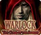 Warlock - Der Fluch des Schamanen Spiel