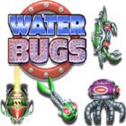 Water Bugs Spiel